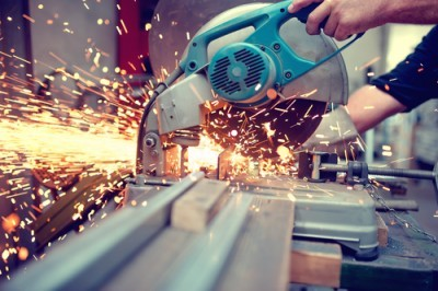 Steel Metal Fabrication Bournemouth